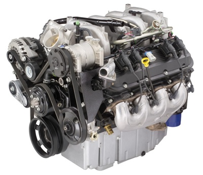 chevy 8 1l vortec engine diagram | get free image about wiring diagram