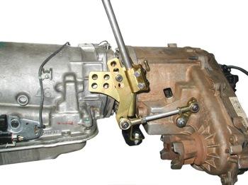 Skx V L E Side View on 231 Transfer Case Parts Diagram